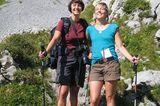 GEO-Reporter unterwegs: Fotogalerie: GEO-Reporter unterwegs - Bild 26