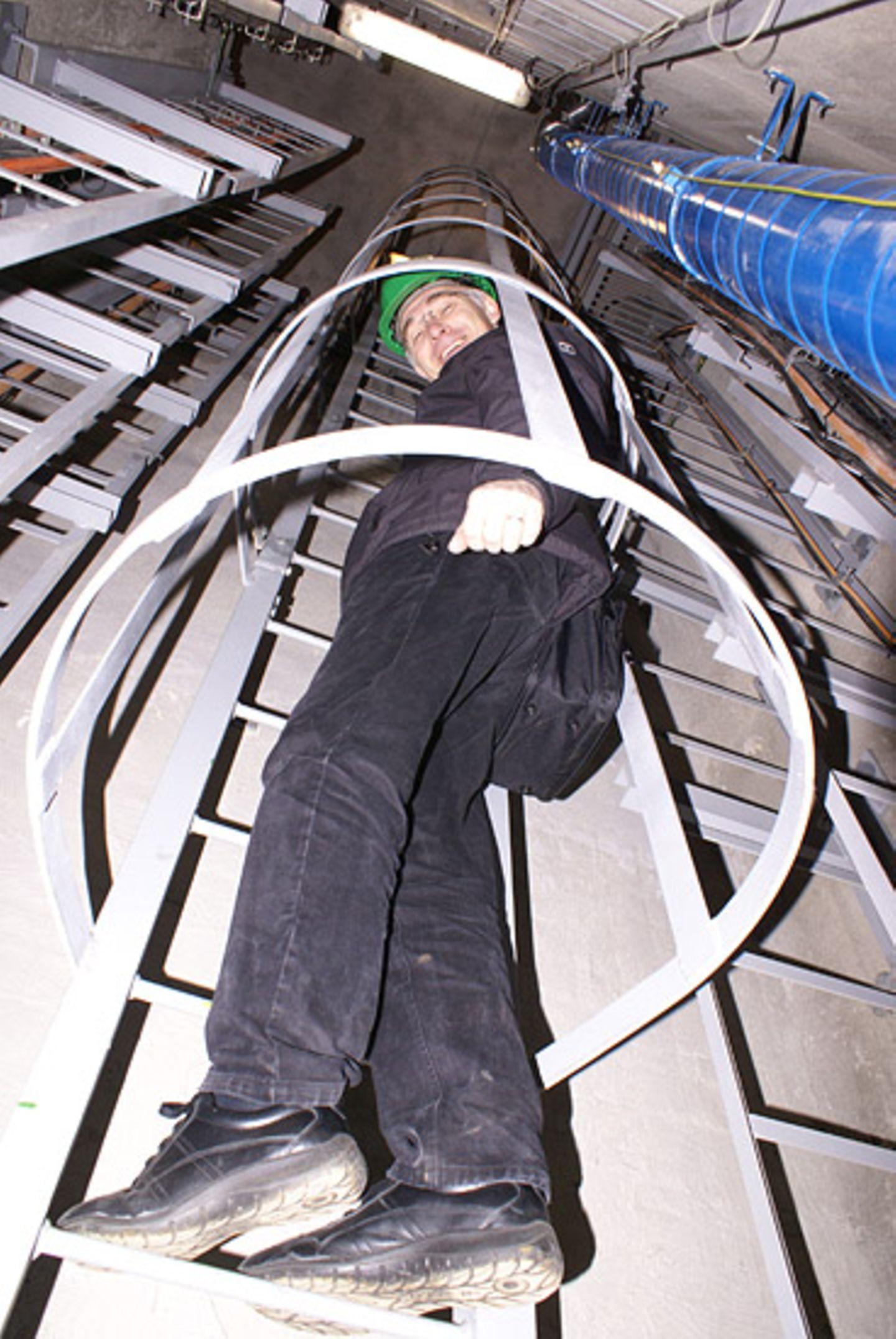 GEO-Reporter unterwegs: Fotogalerie: GEO-Reporter unterwegs - Bild 35