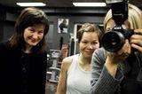 GEO-Reporter unterwegs: Fotogalerie: GEO-Reporter unterwegs - Bild 43