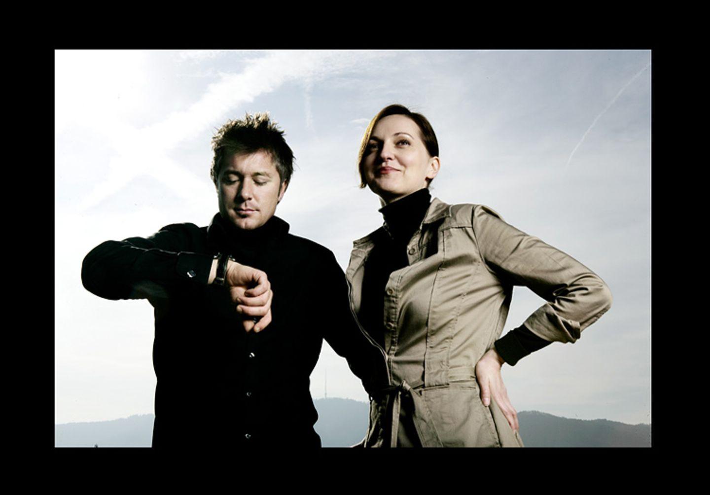 GEO-Reporter unterwegs: Fotogalerie: GEO-Reporter unterwegs - Bild 60