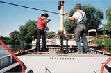 GEO-Reporter unterwegs: Fotogalerie: GEO-Reporter unterwegs - Bild 66