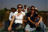 GEO-Reporter unterwegs: Fotogalerie: GEO-Reporter unterwegs - Bild 76