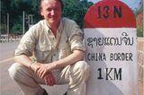 GEO-Reporter unterwegs: Fotogalerie: GEO-Reporter unterwegs - Bild 77
