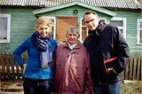 GEO-Reporter unterwegs: Fotogalerie: GEO-Reporter unterwegs - Bild 79