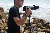 GEO-Reporter unterwegs: Fotogalerie: GEO-Reporter unterwegs - Bild 89