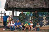 Kolumbien: Der Tod des Mao-bé - Bild 7