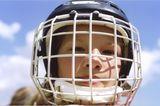 Fotoshow: Hockey - Hier geht es Schlag auf Schlag - Bild 2
