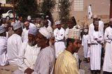Oman - Die Rosen der Wüste - Bild 4