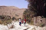 Oman - Die Rosen der Wüste - Bild 6