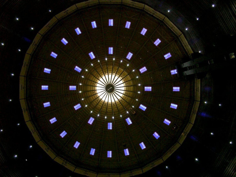 Das User-Foto des Tages - Oktober 2007 - Bild 12