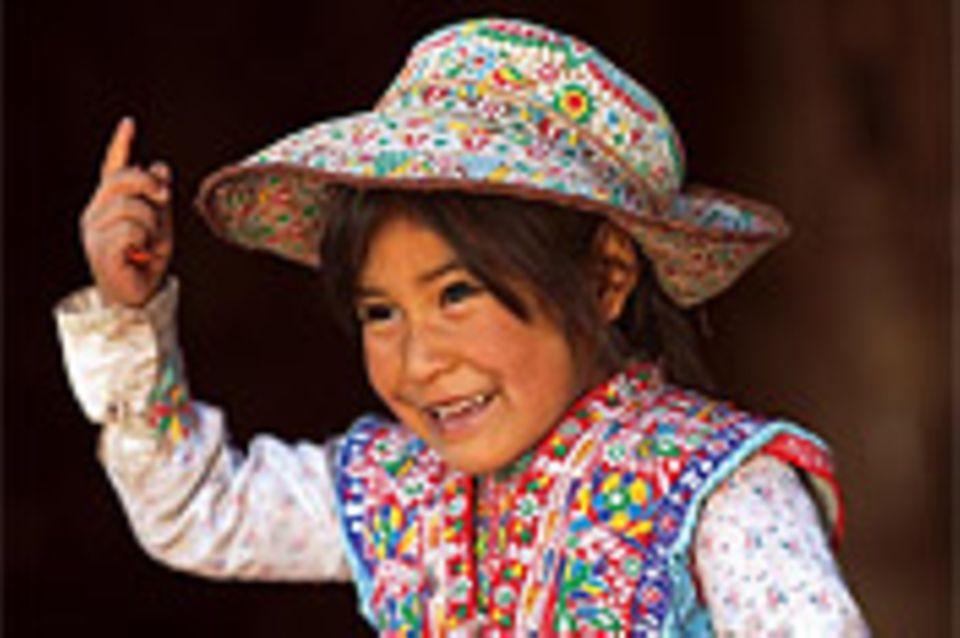 Fotogalerie: Lateinamerika