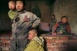 China: Der schwarze Riese - Bild 8