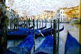 Fotoshow: Venedigs Palazzi - Bild 2