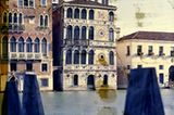 Fotoshow: Venedigs Palazzi - Bild 4