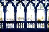 Fotoshow: Venedigs Palazzi - Bild 5