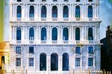 Fotoshow: Venedigs Palazzi - Bild 6