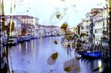 Fotoshow: Venedigs Palazzi - Bild 8
