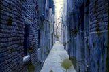Fotoshow: Venedigs Palazzi - Bild 9