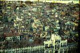 Fotoshow: Venedigs Palazzi - Bild 11