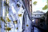 Fotoshow: Venedigs Palazzi - Bild 13