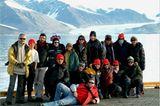 Fotoshow: Reise ins arktische Eis - Bild 3