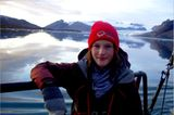 Fotoshow: Reise ins arktische Eis - Bild 12