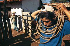 Bolivien: Aufbruch ins gelobte Land - Bild 3