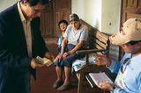 Bolivien: Aufbruch ins gelobte Land - Bild 4