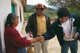 Bolivien: Aufbruch ins gelobte Land - Bild 5