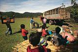 Bolivien: Aufbruch ins gelobte Land - Bild 6