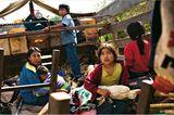 Bolivien: Aufbruch ins gelobte Land - Bild 7
