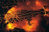 Fotogalerie: Feuer, Lava, Asche - Bild 3
