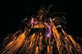 Fotogalerie: Feuer, Lava, Asche - Bild 12