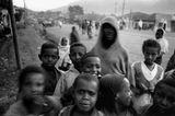 Fotogalerie: Bildband Ethiopia
