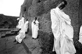 Fotogalerie: Bildband Ethiopia - Bild 3