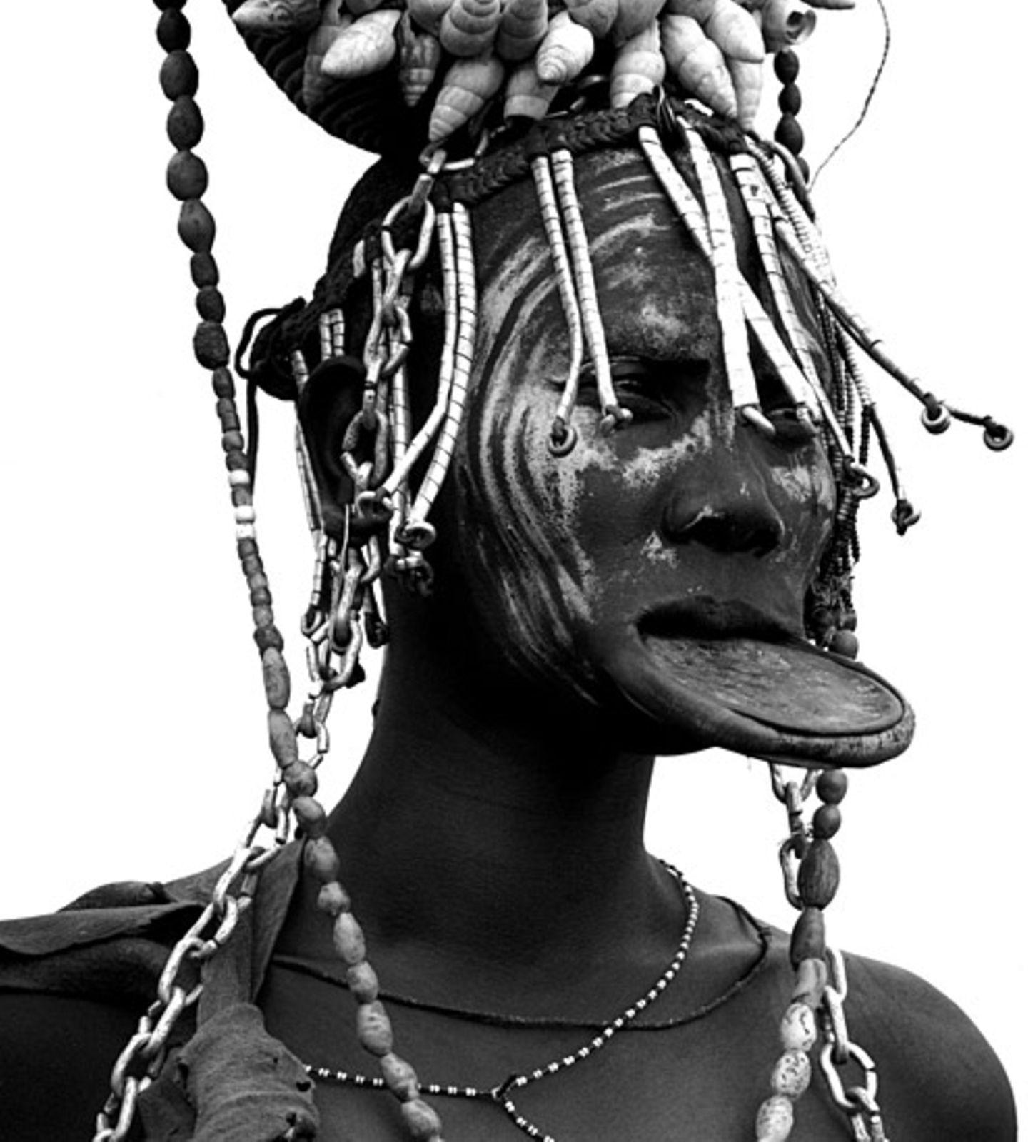 Fotogalerie: Bildband Ethiopia - Bild 5