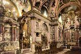 Fotogalerie: Damals in Venedig - Bild 4