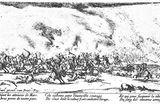 """Bildessay: Callots """"Schrecken und Jammer des Krieges"""" - Bild 3"""