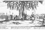 """Bildessay: Callots """"Schrecken und Jammer des Krieges"""" - Bild 11"""