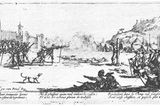 """Bildessay: Callots """"Schrecken und Jammer des Krieges"""" - Bild 12"""