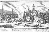 """Bildessay: Callots """"Schrecken und Jammer des Krieges"""" - Bild 13"""