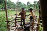 Bangladesch: Eine etwas andere Schule - Bild 3