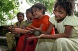 Bangladesch: Eine etwas andere Schule - Bild 4