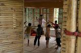 Bangladesch: Eine etwas andere Schule - Bild 5