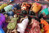 Bangladesch: Eine etwas andere Schule - Bild 6