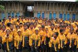 Bangladesch: Eine etwas andere Schule - Bild 7
