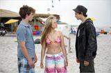Kinotipp: Sommer