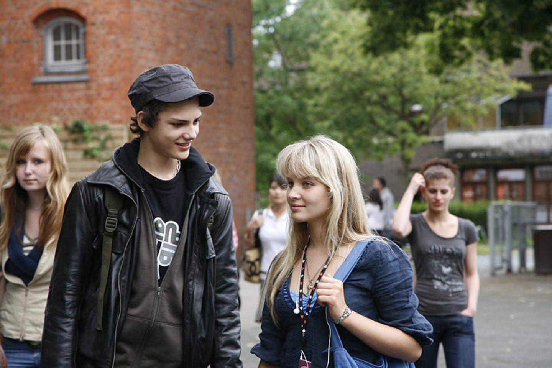 Kinotipp: Sommer - Bild 4