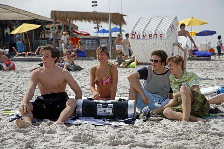Kinotipp: Sommer - Bild 5