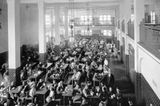Industrielle Revolution: Fotoshow: Krupps Fabrikstadt - Bild 13